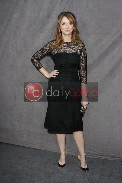 Judy Greer<br /> at the 17th Annual Critics' Choice Movie Awards, Palladium, Hollywood, CA  01-12-12<br /> David Edwards/DailyCeleb.com 818-249-4998
