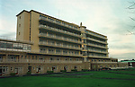 The Lourdes Hospital IN Drogheda Co.Louth Ireland.Pic Fran Caffrey