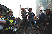 September 11, 2001 Retro