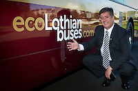 07/09/2011 Lothian Bus