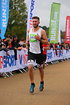 2017-09-17 RunReigate 03 AB Finish