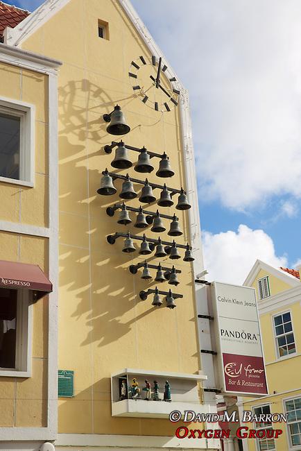 Albert Zuiderveld, Zapata Flyboard, Mambo Beach Resort