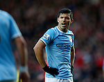 071213 Southampton v Manchester City