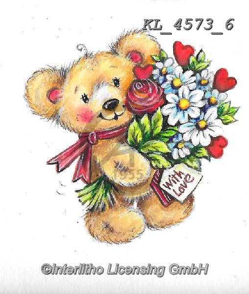 VALENTINE, VALENTIN, paintings+++++,KL4573/6,#v#, EVERYDAY ,sticker,stickers, ,sticker,stickers