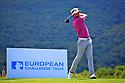 2014 Azerbaijan Golf Challenge - R2