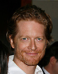 Actor Eric Stoltz arrives at the NBC Universal 2008 Press Tour All-Star Party at The Beverly Hilton Hotel on July 20, 2008 in Beverly Hills, California.
