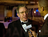 Tim Allen is interviewed as he arrives for the Creative Coalition Inaugural Ball for the Arts at the Harman Center for the Arts in Washington, DC on Friday, January 20, 2017.<br /> Credit: Ron Sachs / CNP________ arrives for the Creative Coalition Inaugural Ball for the Arts at the Harman Center for the Arts in Washington, DC on Friday, January 20, 2017.<br /> Credit: Ron Sachs / CNP<br /> (RESTRICTION: NO New York or New Jersey Newspapers or newspapers within a 75 mile radius of New York City)