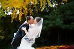 Abigail Kirsch at Tappan Hill<br /> November Wedding<br /> Highlights from Melissa and Brett