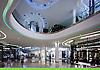 Westfields Shopping Mall Village; London by  Gabellini Sheppard Associates