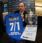 270812 Scottish Cup Draw
