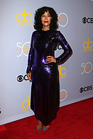 04 October 2017 - Los Angeles, California - Tracee Ellis Ross. CBS &quot;The Carol Burnett Show 50th Anniversary Special&quot;. <br /> CAP/ADM/FS<br /> &copy;FS/ADM/Capital Pictures