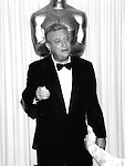 Rodney Dangerfield,