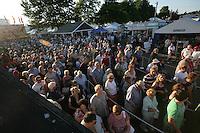 Clint Black-NW Washington Fair. August 18, 2009 PHOTOS BY MERYL SCHENKER            .schenker IMG_0696.JPG