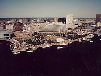 UNDATED..Redevelopment.Downtown South (R-9)..CAPTION...NEG#.NRHA#..