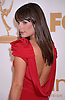"LEA MICHELE.attends the Academy of Television Arts & Sciences 63rd Primetime Emmy Awards at Nokia Theatre L.A. Live, Los Angeles_18/09/2011.Mandatory Photo Credit: ©Crosby/Newspix International. .**ALL FEES PAYABLE TO: ""NEWSPIX INTERNATIONAL""**..PHOTO CREDIT MANDATORY!!: NEWSPIX INTERNATIONAL(Failure to credit will incur a surcharge of 100% of reproduction fees).IMMEDIATE CONFIRMATION OF USAGE REQUIRED:.Newspix International, 31 Chinnery Hill, Bishop's Stortford, ENGLAND CM23 3PS.Tel:+441279 324672  ; Fax: +441279656877.Mobile:  0777568 1153.e-mail: info@newspixinternational.co.uk"