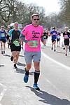 2020-03-08 Cambridge Half 061 OH Finish