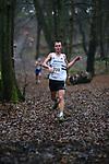2013-12-15 Holly Run 22 AB Men