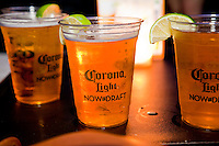 Corona Light Draft