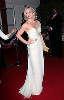 US actress Jane Krakowski arrives at the NBC/Universal Pictures/Focus Features Golden Globes after party at the Beverly Hilton Hotel, Beverly Hills, California, USA, on January 11, 2009.  The Golden Globes honour excellence in film and television.