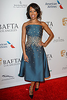 05 January 2019 - Los Angeles, California - Regina King. the BAFTA Los Angeles Tea Party held at the Four Seasons Hotel Los Angeles.          <br /> CAP/ADM<br /> ©ADM/Capital Pictures
