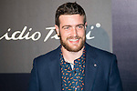 Raul Merida attends the photocall of the fashion show of Emidio Tucci during MFSHOW 2016 in Madrid, February 04, 2016<br /> (ALTERPHOTOS/BorjaB.Hojas)