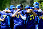 NELSON, NEW ZEALAND - NOVEMBER 2: Stoke- Nayland v ACOB. Saturday 2 November 2019 in Botanics , New Zealand. (Photo by Evan Barnes/Shuttersport Limited)