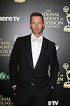 BEVERLY HILLS - JUN 22: Eric Martsolf at The 41st Annual Daytime Emmy Awards at The Beverly Hilton Hotel on June 22, 2014 in Beverly Hills, California