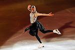 1010 - Golden Skate 2010