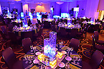 Renaissance Ballroom Bar Mitzvah