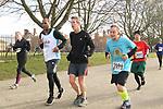 2018-02-18 Hampton Court Half 193 TRo rem