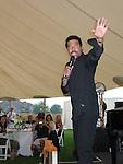 Lionel Richie 07/06/2009