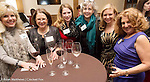 WFE - 2014 Holiday Social