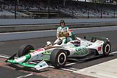 2019-05-26 IndyCar Indianapolis 500