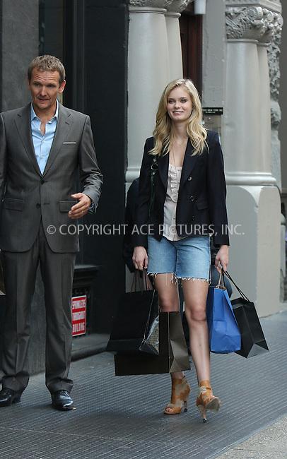 WWW.ACEPIXS.COM . . . . .  ....September 23 2009, New York City....Actress Sara Paxton on the Soho set of the new TV show 'The Beautiful Life' on September 23 2009 in New York City....Please byline: AJ Sokalner - ACEPIXS.COM..... *** ***..Ace Pictures, Inc:  ..tel: (212) 243 8787..e-mail: info@acepixs.com..web: http://www.acepixs.com