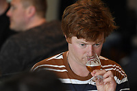 20191010 NZ Beer Awards