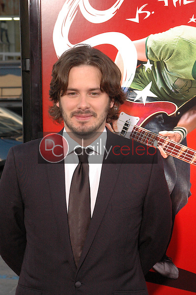 Edgar Wright<br />