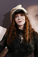 Los Angeles, CA - MAy 14:  Laura Albert attends the Los Angeles Premiere of HBO's 'Deadwood' at Cinerama Dome on May 14 2019 in Los Angeles CA. <br /> CAP/MPI/CSH/IS<br /> &copy;IS/CSH/MPI/Capital Pictures