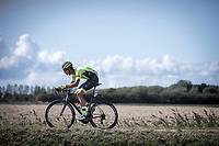 Franklin Six (BEL/Wallonie Bruxelles)<br /> <br /> Antwerp Port Epic 2019 <br /> One Day Race: Antwerp > Antwerp 187km<br /> <br /> ©kramon