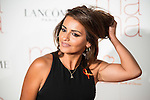 Monica Cruz attends to the premiere of &quot;Ma Ma&quot; at Capitol Cinemas in Madrid, Spain. September 09, 2015. <br /> (ALTERPHOTOS/BorjaB.Hojas)
