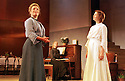 CLAUDIE BLAKLEY,KELLY REILLY.CLAIRE RUSHBROOK IN THREE SISTERS PIC GERAINT LEWIS