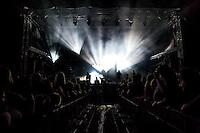 Kazik na Zywo, Cieszanow Festiwal 19.08.16