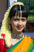 Baishakhi Mela, Bangla New Year, celebrations in London