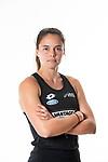 Tarryn Davey - NZ Hockey women's Vantage Black Sticks portrait session, Auckland, New Zealand.   2nd December 2019.  Photo: /www.bwmedia.co.nz/