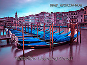 Assaf, LANDSCAPES, LANDSCHAFTEN, PAISAJES, photos,+Architecture, Canal, City, Cityscape, Color, Colour Image, Gondolas, Grand Canal, Italy, Old Buildings, Photography, Urban Sc+ene, Venezia, Venice, Water, Waterway,Architecture, Canal, City, Cityscape, Color, Colour Image, Gondolas, Grand Canal, Italy+Old Buildings, Photography, Urban Scene, Venezia, Venice, Water, Waterway++,GBAFAF20130409B,#l#, EVERYDAY