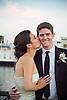 claudia + adrian (wedding)
