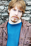 Martin Maloney is an actor and writer. Hardy Bucks star