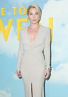 DEC 10 'Welcome to Marwen' LA film premiere