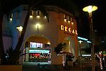 Regal Cinemas in Oceanside