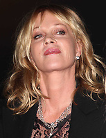 Melanie Griffith 12/14/2010<br /> Michael Ferguson/PHOTOlink.net