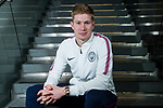 240118 Kevin De Bruyne Feature